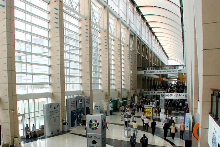 Grand-Concourse-2
