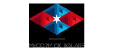 mccormick square logo